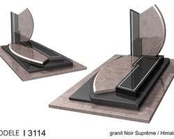 Pompes funèbres Turpin - Argenteuil - Votre projet personnalisé sur simple demande