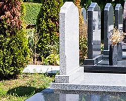 Pompes funèbres Turpin - Argenteuil - Inhumation ou crémation