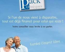 Pompes funèbres Turpin - Argenteuil - Pourquoi choisir notre contrat ?